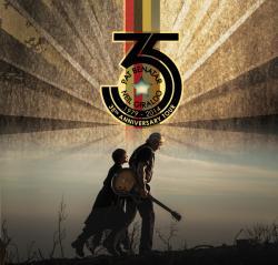 35th-anniversary-tour_benatar_mylastsin.com