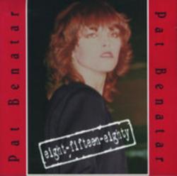 8-15-80-live-remastered