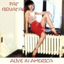 alive-in-america