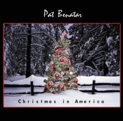 christmas-in-america_pat_benatar_mylastsin.com