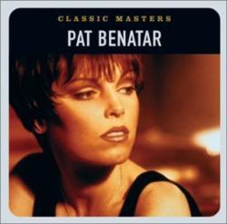 classic-masters_pat_benatar_mylastsin.com