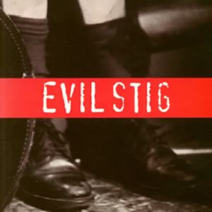 evil-stig_mylastsin.com