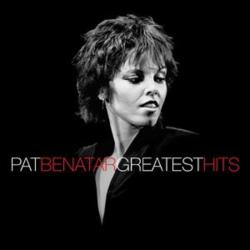 greatest-hits.benatar_mylastsin.com