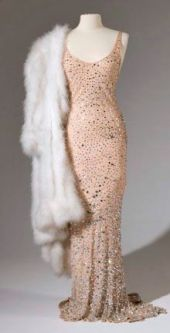 marilyn-monroe-dresses