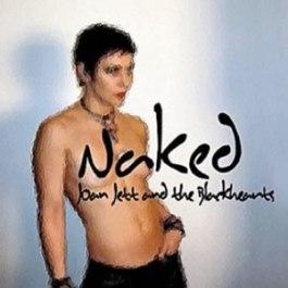 naked_mylastsin.com