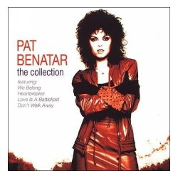 PAT_BENATAR_THE+COLLECTION-mylastsin (FILEminimizer)