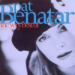 very-best-of-pat-benatar