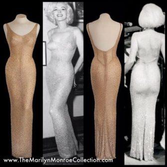vestido-subasta-marilyn-552x552