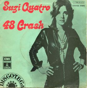 48_Crash_(Suzi_Quatro_single_can)_cover_art)