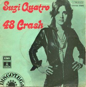 48_Crash_(Suzi_Quatro_single_can)_cover_art)