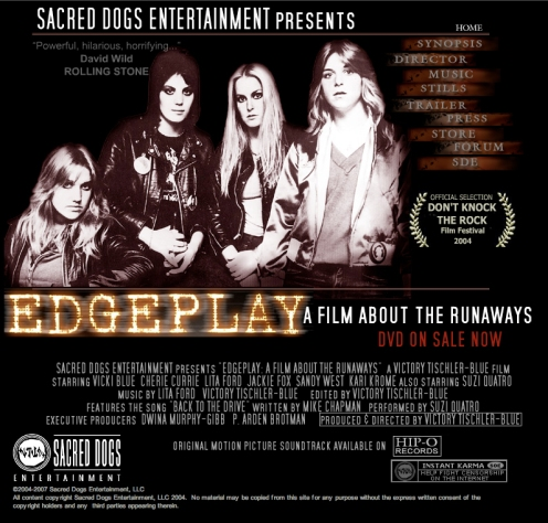 edgeplay-site