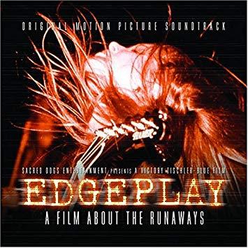 edgeplay_runaways_mylastsin.com