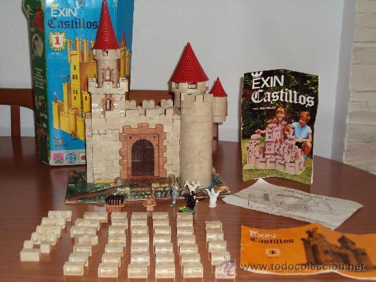 exin_castillos_mylastsin.com mylastsin.com