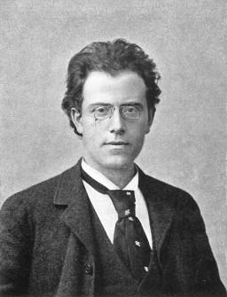 Gustav Mahler_mortinvenize_mylastsin.com