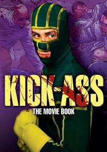 kick-ass-portada_mylastsin.com mylastsin.com