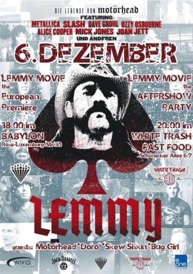 lemmy_artel_mylastsin.com mylastsin.com