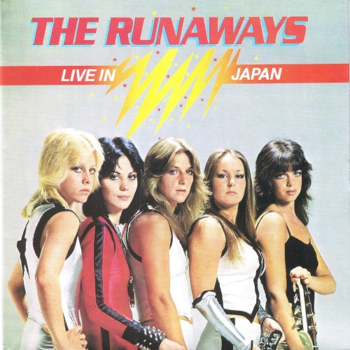 live-japan_runaways_(mylastsin.com)