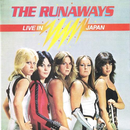live-japan_runaways_(mylastsin.com)