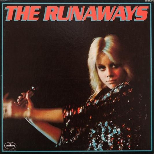runaways_1_mylastsin.com_lp
