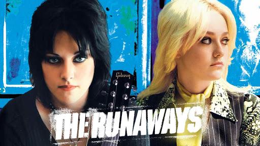 runaways_film-mylastsin.com
