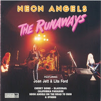runaways_Neon Angels