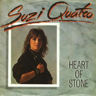 Suzi-quatro-heart-of-stone-mylastsin