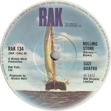 Suzi_Quatro_-_Rolling_Stone_mylastsin.com
