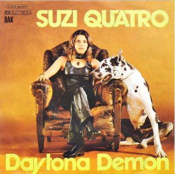 Suzi_Quatro_Daytona_Demon_mylastsin.com mylastsin.com