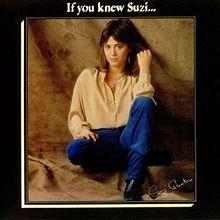Suzi_Quatro_If_You_Knew_Suzi