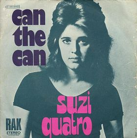 Suzie_Quatro_-_Can_the_Can