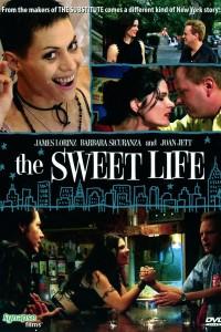 sweet_life_joan-jet_mylastsin.com mylastsin.com