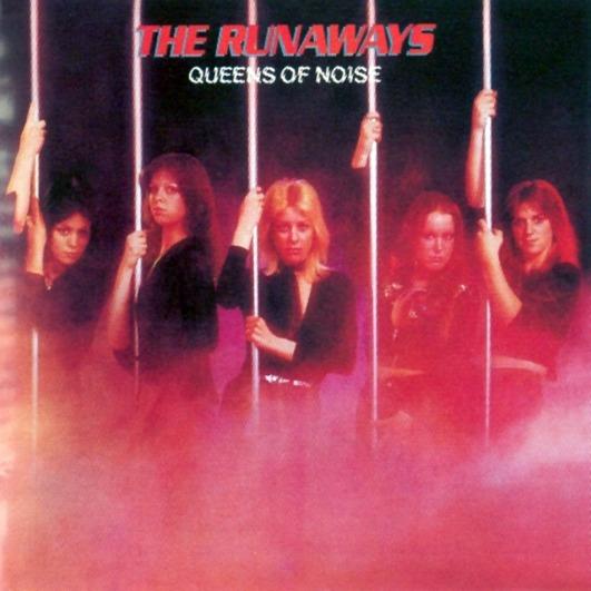 The_Runaways-Queens_Of_Noise-Frontal_(mylastsin.com)