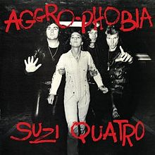 220px-aggro-phobia