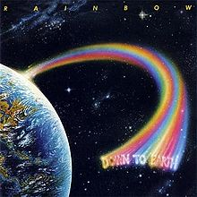 220px-down_to_earth_28rainbow_album29_coverart