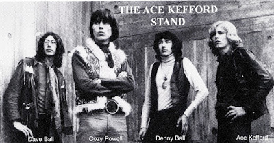 Ace-Kefford-Stand