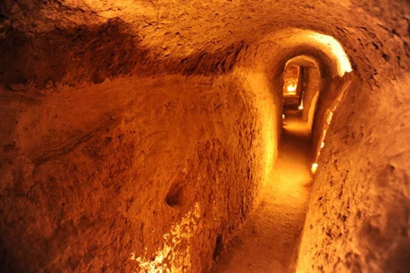 Ciudad-subterranea-Nushabad-Iran-1-co