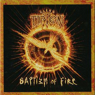 glenn_tipton_-_baptizm_of_fire