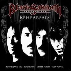 o_black-sabbath-dehumanizer-rehearsals-3-disc-set-cdr-dio-f525