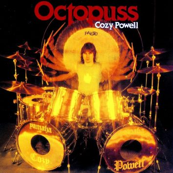 octopus-cozy-powell