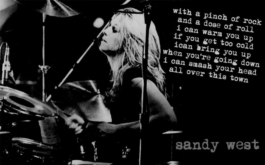 Queens-of-Noise-Sandy-West-the-runaways-1