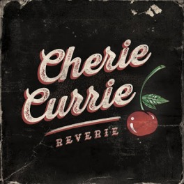 reverie-cherry_currie_2015(mylastsin.com)