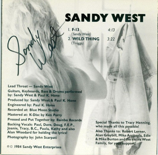 sandy_west_back_13_mylastsin.com