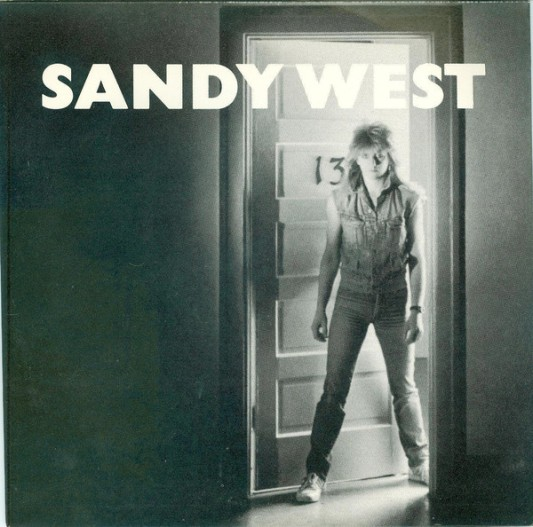 sandy_west_f_13_mylastsin.com