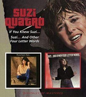 suzi-quatro_(mylastsin.com)