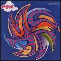 The_Move_album(mylastsin.com)