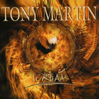 tony2bmartin2bscream