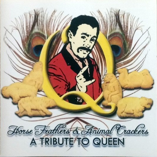 tributo_queen_cd_back