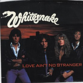 whitesnake-love-aint-no-stranger(single)-20130613135240