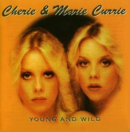 young_and_wild_cherry_currie(mylasztsin.com)