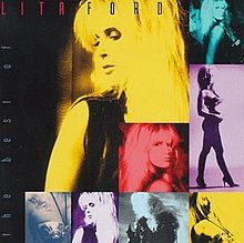 220px-The_best_of_lita_ford_cover